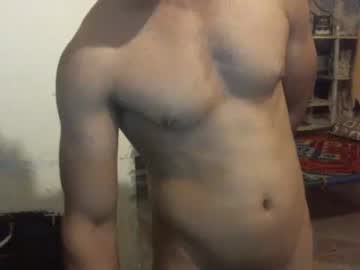 [20-10-21] sexy_naked_boy video with toys from Chaturbate