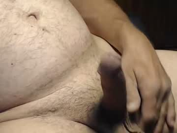[23-06-20] smoothcock101 record private show from Chaturbate.com
