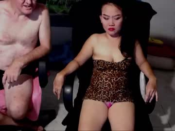 [17-03-19] cuteandsexyone record video from Chaturbate