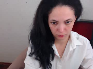 [24-03-19] iribabe69 private