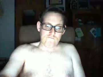 [19-06-19] feetrule34 private show from Chaturbate