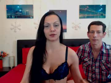 [03-02-19] 0hnaughtycouple record public webcam video from Chaturbate