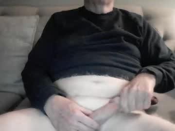 [14-11-20] ronzo735 chaturbate private sex video