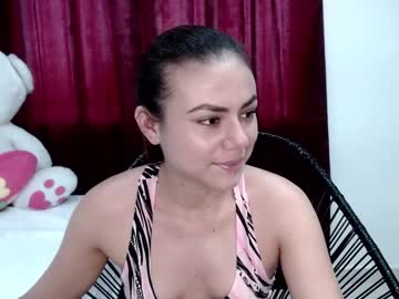 [03-03-21] mariana_maicao98 public show video from Chaturbate