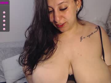 [07-03-21] renattabigboobs record private show video from Chaturbate.com