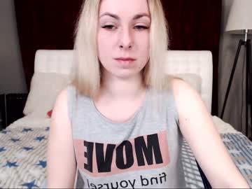 [05-04-19] eshliolsen record private sex video from Chaturbate.com