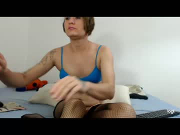 [07-11-20] sexygirlway private sex show from Chaturbate.com