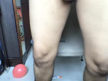 [08-07-20] indianuncladboy record public webcam