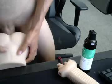 [19-04-21] abcdmanlyhdh private sex video