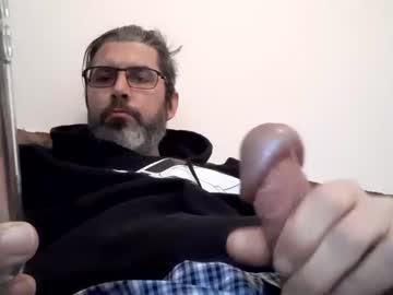 [03-11-20] bigcap27 private XXX video from Chaturbate