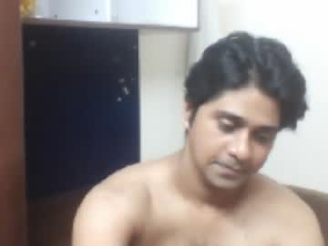 [27-09-20] rockkyhunterr chaturbate webcam video
