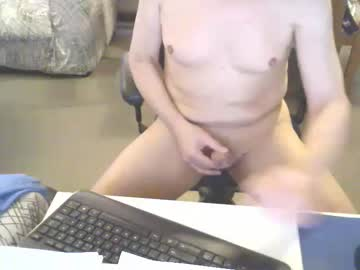 [28-01-20] dutchpornking2 webcam record
