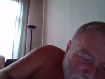 [07-10-21] louis_chokdee record webcam video from Chaturbate.com