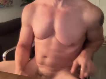 [05-10-21] 68barracuda video