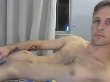 [16-11-20] 0000hi0000 private webcam