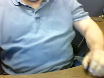 [24-03-20] cappman1964 video with toys from Chaturbate.com