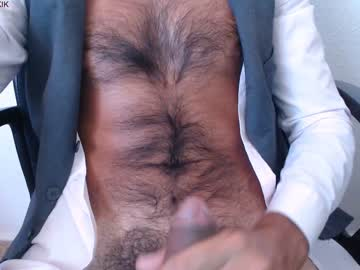 [23-07-19] toaster1993 record webcam video from Chaturbate