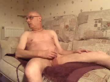 [03-06-19] smallsteve562 webcam video from Chaturbate.com