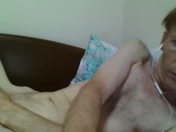 [19-09-21] cockthrobin69 video with toys from Chaturbate