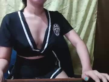 [23-09-20] sweet_cherrybabe webcam show from Chaturbate.com
