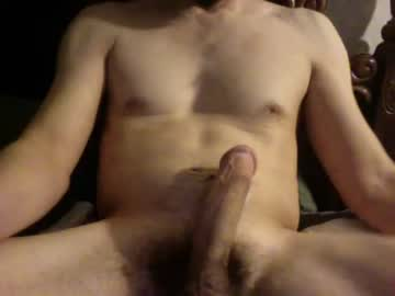 [20-03-19] needs2hands2 public show from Chaturbate.com