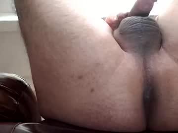 [30-03-20] ninonico nude