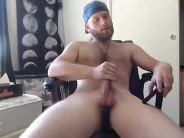 [23-06-19] hairycollegedude21 record show with cum from Chaturbate