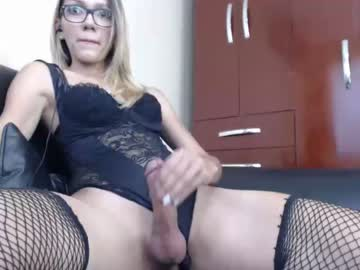 [11-05-19] angivaleriavil record private show video from Chaturbate