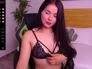 [07-10-21] isabella_sweet_x cam show
