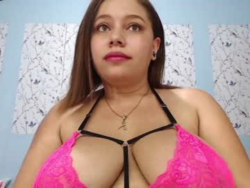 [30-08-21] mrianakay record show with toys from Chaturbate.com