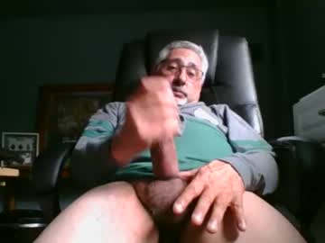 [20-09-21] cockforshow8 chaturbate nude