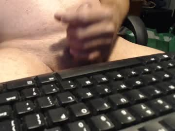 [04-07-20] smoothcock101 record public webcam from Chaturbate.com