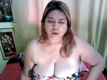 [26-10-20] sexsp0t chaturbate nude record