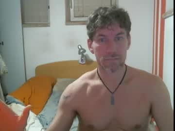 [13-03-21] jlmbud record public show video from Chaturbate
