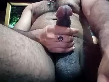 [02-08-21] sati123456789 record cam video from Chaturbate