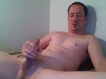 [22-10-18] suchahotdick chaturbate show with toys