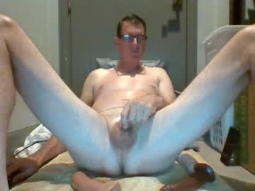 [14-08-20] my_jackoff nude
