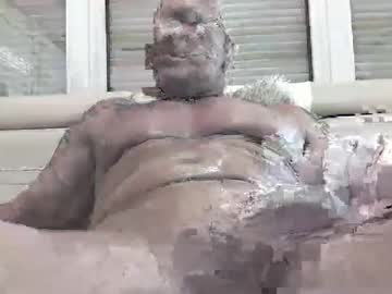 [27-04-21] hotbody666 record video with toys from Chaturbate.com