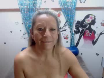 [22-05-20] desire_latin record private sex video from Chaturbate