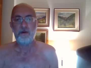 [21-06-20] giorgio444 record public webcam from Chaturbate.com