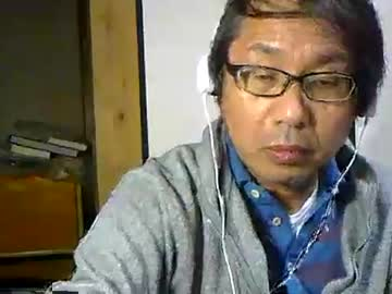 [30-04-21] jpn11 webcam show from Chaturbate