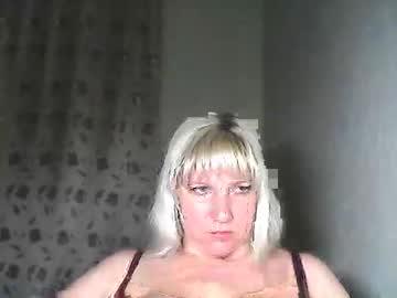 [22-01-21] urprettylady nude
