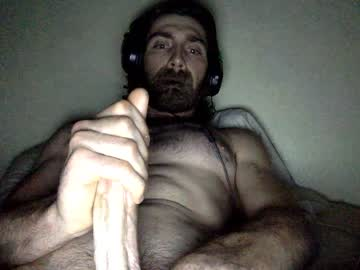 [24-12-20] bigdickbcboy record private show video from Chaturbate