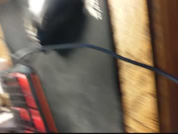 [20-12-19] bprophet record public webcam video