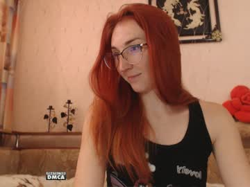 [20-03-19] caramel_lady record webcam video from Chaturbate