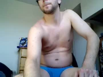 [03-06-20] spankgreenbriefs blowjob video from Chaturbate