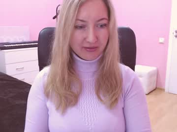 [26-01-21] valerykiwii private from Chaturbate
