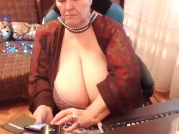 [23-01-21] sweetladyrebeka blowjob video