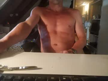 [29-06-20] 0570nl record private show from Chaturbate