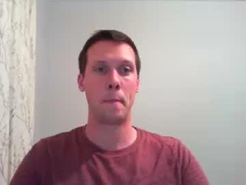 [16-09-18] feetforfun record public webcam video from Chaturbate